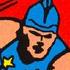 Oldies But Goodies: Human Torch Comics #4 (1941)