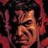 Avant-Première VO : Punisher #3