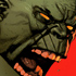 Avant-Première VO : Review Ultimate Wolverine vs Hulk #3