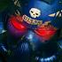 Avant-Première VO : Warhammer 40,000: Defenders Of Ultramar #4
