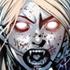 Avant-Première VO : Review Witchblade #125