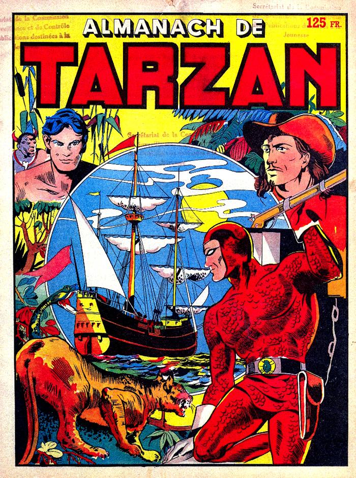 almanach-de-tarzan-1949b