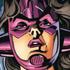 Avant-Première VO : Marvel Assistant-Sized Spectacular #2