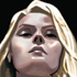 Preview: Dark Reign: The Cabal #1