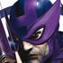 Avant-Premi�re VO : Review: Dark Reign: Hawkeye #1
