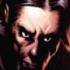 Avant-Première VO : Review Dark Tower: The Sorcerer #1
