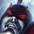 Avant-Première VO : Review Daredevil #118