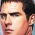 Avant-Première VO : Review Farscape: Strange Detractors #1
