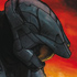 Preview: Halo: Uprising #4