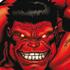 Preview: Hulk #11