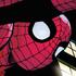 Marvel In July 2009 - Part 1 : Marvel Universe
