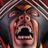 Avant-Première VO : Review X-Men Origins: Wolverine #1