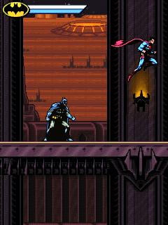 superman_batman_screenshot_5_240x320