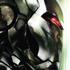 Avant-Première VO : Review War Machine #5