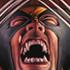 Preview: X-Men Origins: Wolverine #1