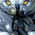 Avant-Première VO : Review Black Panther #4