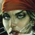 Avant-Première VO : Review Dark Reign: Elektra #3