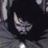 Avant-Première VO : Review Impaler #3