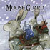 Preview: Mouse Guard: Winter 1152 #6