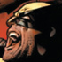 Avant-Première VO : Review Uncanny X-Men #510