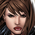 Avant-Première VO : Review Witchblade Annual #2009
