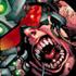 Avant-Première VO : Review Wolverine Origins #36