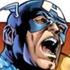 Captain America Reborn Takes Over Mainstream Media!