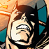 DC Comic In September 2009: DC Universe