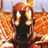 Avant-Première VO : Review Invincible Iron Man #14