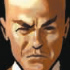 Avant-Première VO : X-Men: Legacy #225