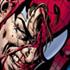 Avant-Première VO : Amazing Spider-Man #597