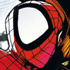 Preview: Ultimatum: Spider-Man Requiem #1