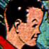National Comics #1