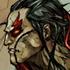 Avant-Première VO: Cyberforce/Hunter-Killer #1