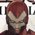 Preview: Avengers The Initiative #26