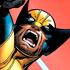 Marvel in October 2009: X-Men & Mutants