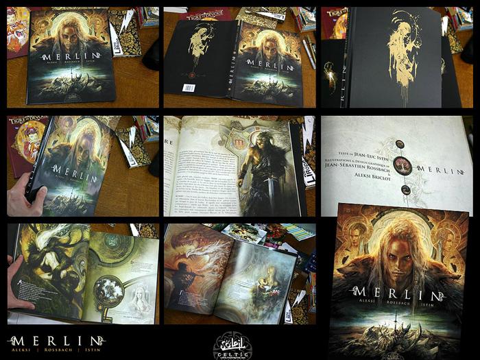 Merlin_03