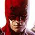 Preview: Daredevil #500