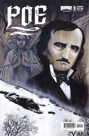 Poe #2