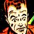 Oldies But Goodies: Tales Of Suspense #1 (Jan. 1959)