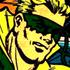 Oldies But Goodies: Zip Comics #28 (Août 1942)