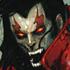 Avant-Première VO : Review Cyberforce/Hunter-Killer #2
