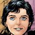 La Table Ronde :  Superman: Secret Origin #1
