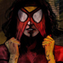 All New Spider-Woman Motion Comic Debuts Today!