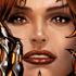 Avant-Première VO : Review Witchblade #130