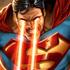 Avant-Première VO : Review Blackest Night: Superman #3