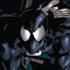 Preview: Dark Avengers #10