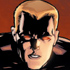Avant-Première VO : Review Irredeemable #7