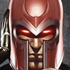 Marvel In January 2010: X-Men & Mutants