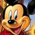 Avant-Première VO : Mickey Mouse & Friends #296